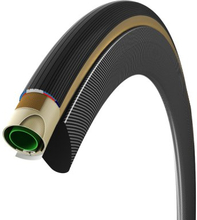 Däck Corsa G+ Para - 28-622 Tub