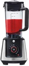 Wilfa - BPF-1200B Power Fuel Blender Med Matstapper