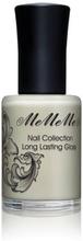 MeMeMe Cosmetics Nagellak # 79 Patient
