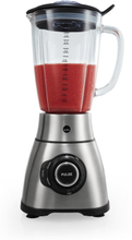 Wilfa - BL-1800S High Speed Blender, 1,8 liter
