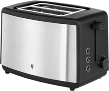 WMF - Bueno Toaster, 2 Slices