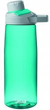 Camelbak Chute Mag .75L, Sea Glass