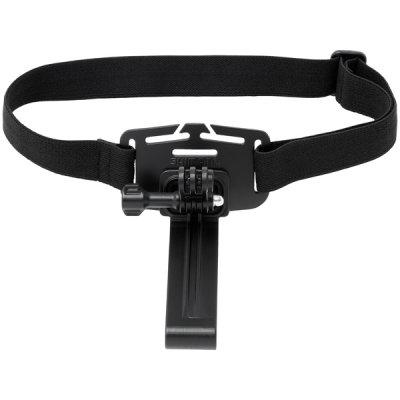 Shimano Sport Camera - kamerafäste keps