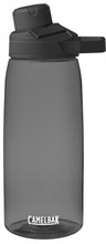Camelbak Chute Mag 1L, Charcoal