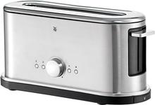 WMF - Lineo Longslot Toaster