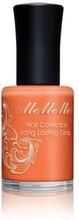 MeMeMe Cosmetics Nagellak # 64 Spirited