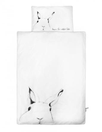 Pościel Królik 135x100 cm