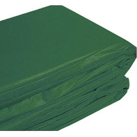 Howleys grøn 8ft udskiftning trampolin Surround Pad