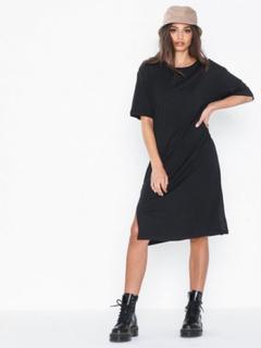 Noisy May Nmmayden 2/4 Dress Noos Kjoler