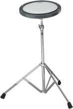 Remo Practice Stand