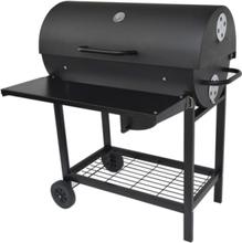 FZG 1007 Garden charcoal grill