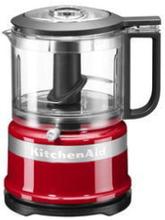 KitchenAid 3516EER. 8 stk. på lager