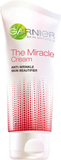 Garnier Miracle Cream Tube 50ml