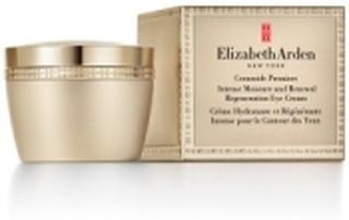 Elizabeth Arden Ceramid Premiere Regeneration Eye Cream