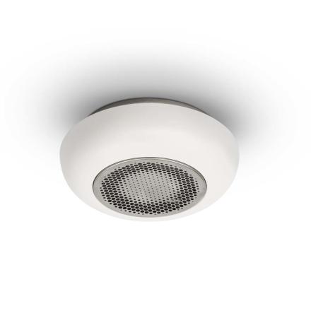 Firephant optisk Brannvarsler SA800 Stål