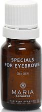 Maria Åkerberg Specials for Eyebrow 10 ml