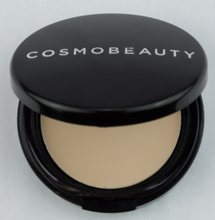 Cosmobeauty PressFoundation 01