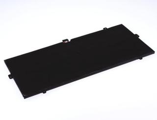 CoreParts Laptop Battery for Lenovo 65Wh Li-Pol 7.5V 8700mAh Black, Yoga 4 Pro, Yoga 900, Yoga 900 i7, Yoga 900-13ISK, Yoga 900-IFI, Yoga 90