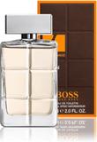 Hugo Boss Orange Man Eau de Toilette 60ml Spray