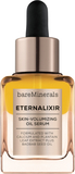 bareMinerals Eternalixir™ Skin-Volumizing Oil Seru