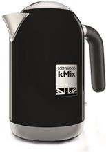 KENWOOD ZJX650BK kMix vedenkeitin 1 L - musta