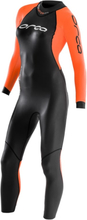 Orca Women's Core Openwater One Piece Herr Simdräkt S