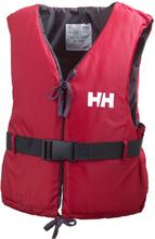 Helly Hansen Sport II Flytväst Röd 40/50