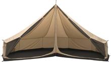 Robens Inner Tent Klondike Grande Tälttillbehör Beige OneSize