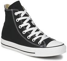 Converse Sneakers CHUCK TAYLOR ALL STAR CORE HI Converse