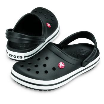Crocs Crocband Unisex * Gratis Fragt *