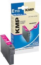 KMP E113 - Epson T0803 Magenta - 1608.0006