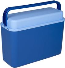 Connabride køleboks til bilen Arctic blå 12 l 6702860