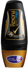 Rexona Men Sport Defence Roll On 50 ml