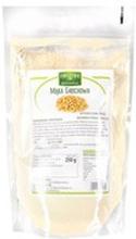 Helcom - Naturalnie mąka grochowa