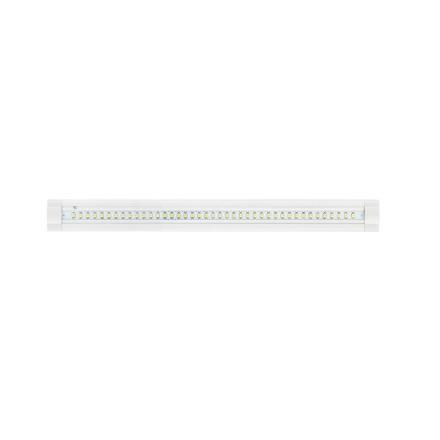 Connect LED-liste 30 cm - Lampan