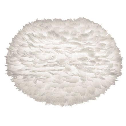 Vita Eos Large Hvid 65 cm Skærm - Lampan