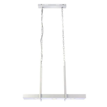Tray Hvid LED Loftlampe - Lampan
