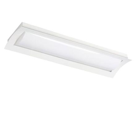 Nemo LED 20W Plafond - Lampan