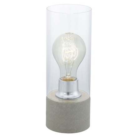 Torvisco 1 Bordlampe