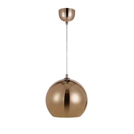 Avalon Guld Loftlampe - Lampan