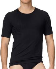 Calida Pure & Striped T-Shirt * Fri Frakt *