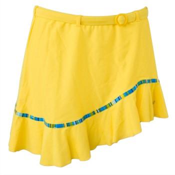 Sloggi Samoa Skirt * Gratis Fragt * * Kampagne *
