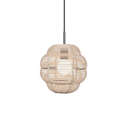 Wagner Natur Loftlampe - Lampan