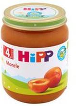 HiPP - Deser morele