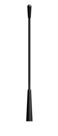 Antena ogólna 650-218-001