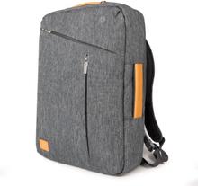 eStore Multifunktionell Väska och Ryggsäck