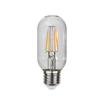 LED Rør Sensor 4W(28W) 290Lm - Lampan