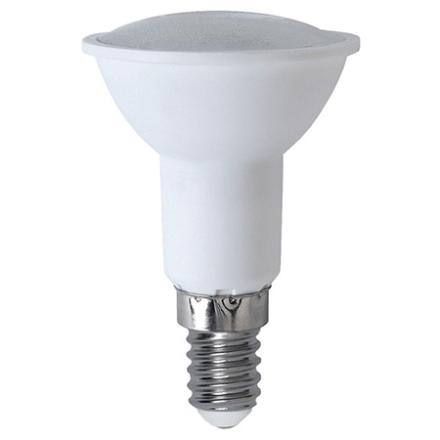 PAR16 120° E14 3,2W Led 260lm - Lampan
