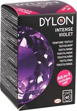 Textilfärg Intense Violet - 61% rabatt