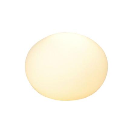 Globus 18 cm Bordlampe - Lampan